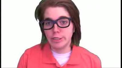 Голям смях - - Shane Dawson