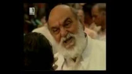 Индия-любовна история еп .157 целия