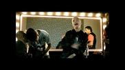 J Balvin - Yo Te Lo Dije