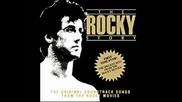 Rocky (1976) - Original Soundtrack