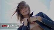 Deep Vocal » Midi Culture x Madeleine Jayne - Ocean Drive » Duke Dumont Cover » Текст + Превод