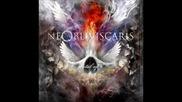 Ne Obliviscaris - Xenoflux ( Portal Of I-2012)
