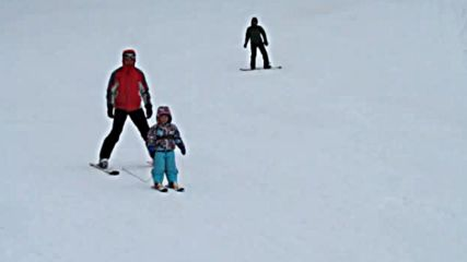 Бобо скиинг 32