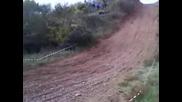 Motocross Boboshevo 2008/12