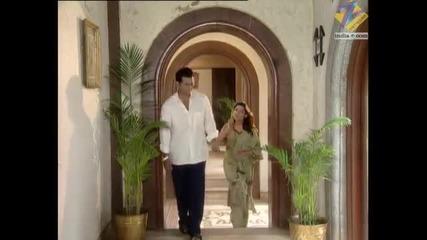 Aashirwad - Episode 160 - 10-08-2001