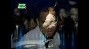 Chris Brown Feat. Ludacris & Sean Garrett - What Them Girls Like ( Hd Високо Качество )