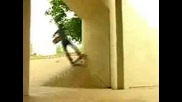 Live Extreme [skateboarding]
