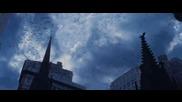 След утрешният ден - The Day After Tomorrow - Bg Audio 1/2