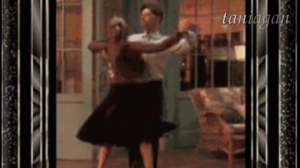 Танцът - Ирина Василева