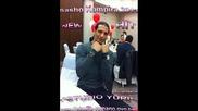 Sasho Kompira - Greshnica 2013 Dj Yuri