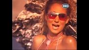 Ioanna Koutalidou - Xtypaei H Kardia Mou [hq]