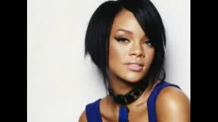 *NEW* Rihanna - Take A Bow