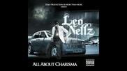 Leo Nellz - She Bad