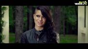 New 2013 - Ще Крещя !! превод - Dunja Ilic - Vristacu - official video