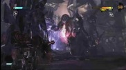Transformers War For Cybertron Developer Walkthrough - Lots of new gameplay