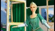 Barbie as the Island Princess / Барби в Принцесата от острова (част 8)