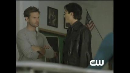 The Vampire Diaries - Episode 21 - Clip 1 - Isobel