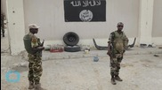 50 Schoolgirls Kidnapped by Boko Haram Reportedly Seen in Nigeria Three Weeks Ago