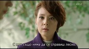 [easternspirit] Beyond the Clouds (2014) E06 2/2