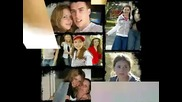 Jessica Jacobs (1990 - 2008) - Forever young