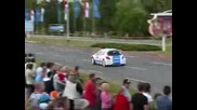Peugeot 207 S2000 [solowow]