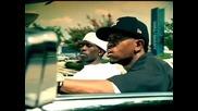Chamillionaire ft Lil Flip - Turn It Up (hq)