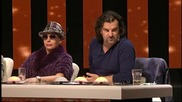 Sead Hodzic, Nikola Grujic i Marko Kostic - Splet - (live) - ZG 3 krug 14 15 - 04.04. EM 29