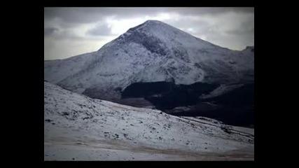 Vangelis - Mountains - Snowdon.