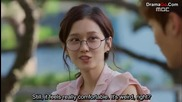 Fated To Love You ep 5 part 4