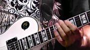 Uriah Heep - Bad Bad Man