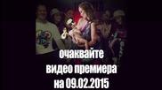 100 Kila - O, Mama! (official Audio) (video Premiere - 09.02.2015)