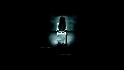 Песента На Самара От Филмът Предизвестeна Смърт