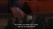 [easternspirit] Gintama S3 Е41