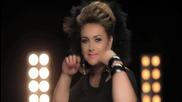 Gordana Goga Ogrizovic 2015 - Poklon (official Hdvideo ) - Prevod
