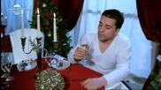 Борис Дали - Горчива самота { музикална програма На Коледа }