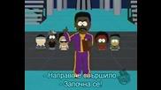 South Park / Сезон 8 , Еп.5 / Бг Субтитри