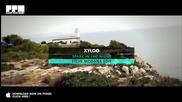 Xyloo Spark In The Night Steve Modana Remix Ft Miss You Dj Summer Hit Bass Mix 2016 Hd