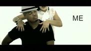 Ne-yo - Closer ( Официално Видео ) + Превод