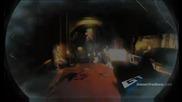 Bioshock 2 Exclusive Multiplayer Debut Trailer