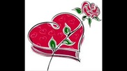 Chestit Sv Valentin