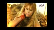Х И Т ! Ивена - Моля за внимание! / Official Video 2011 ( Високо качество )