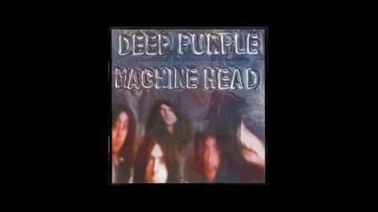 Deep Purple-lazy превод