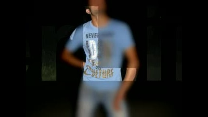 милионе4е на албански 2011