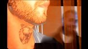 Bobi The Tattooist ft Veliton - Maskata Koqto Nosish