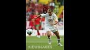 Euro 2008 Top 10 Goals