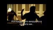 Linkin Park - Papercut (превод)