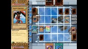 joey the passion | bansy_bass vs Valio | Wind deck vs Water deck