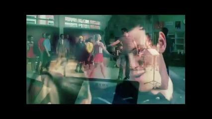 Glee - Finn / Quinn