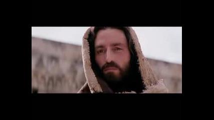 The Passion Of The Christ - Xaris Alexiou - Di Euxon.flv
