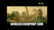 Akon - Right Now ( Na Na Na ) * Exclusive *